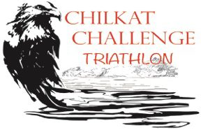The 2nd Annual Chilkat Challenge Triathlon